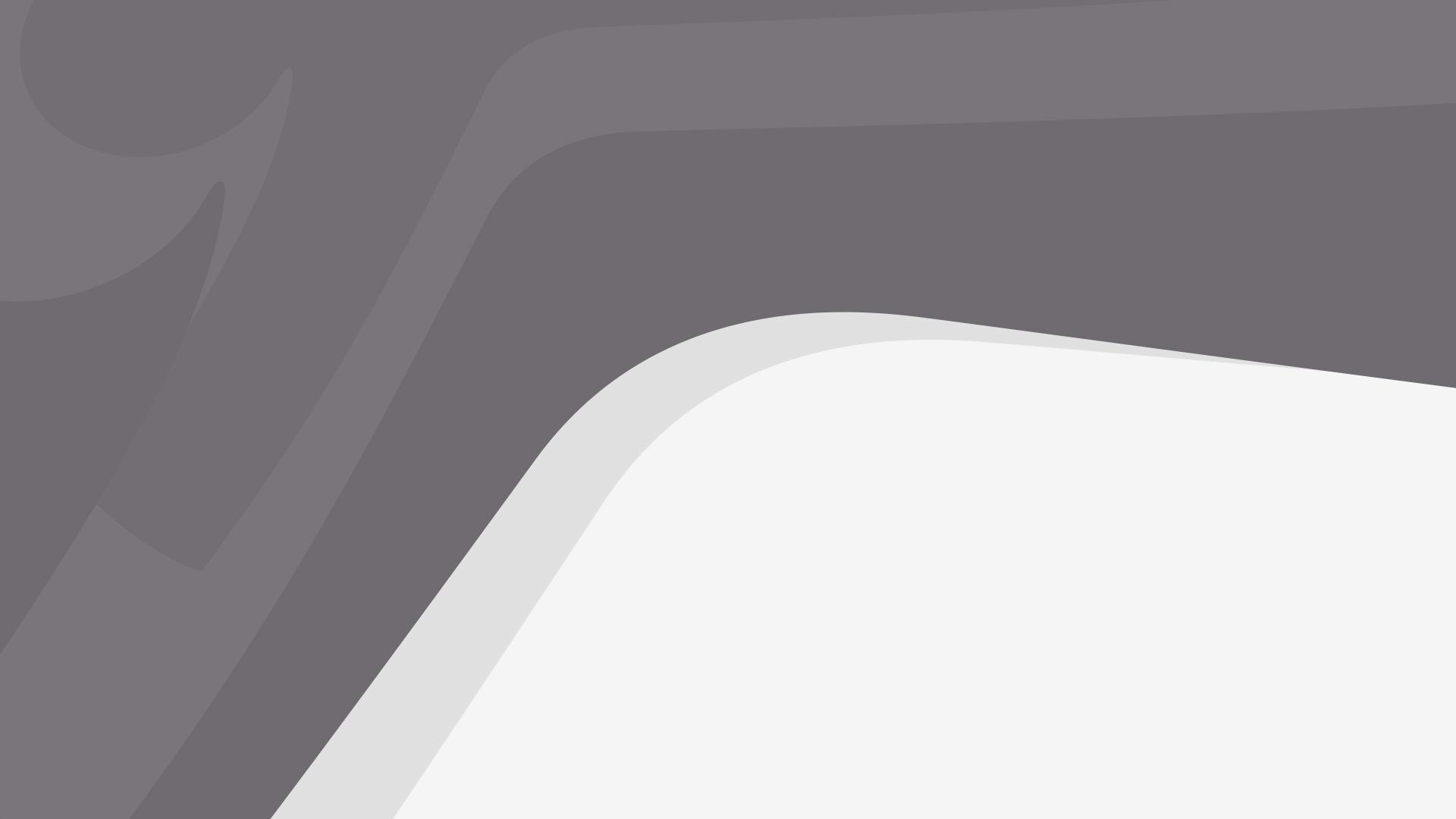 Website ontwerp en ontwikkeling / Webapplicatie ontwerp / Grafische vormgeving / Huisstijlen